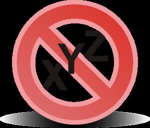 XYZ_interdit_XYZ_forbidden