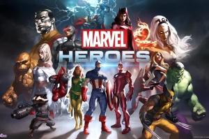 Marvel-Heroes-Game-Logo-Image-HD