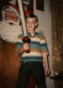 24 Dec 1977