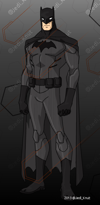 4July2013-YJ_Batman_Upgrade