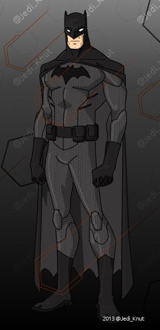 4July2013-YJ_Batman_Upgrade