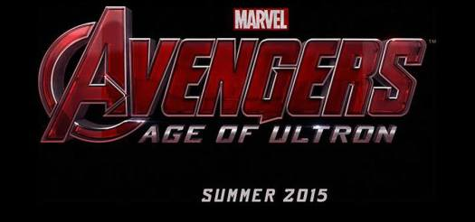 SDCC 2013: Joss Whedon Reveals Avengers: Age of Ultron