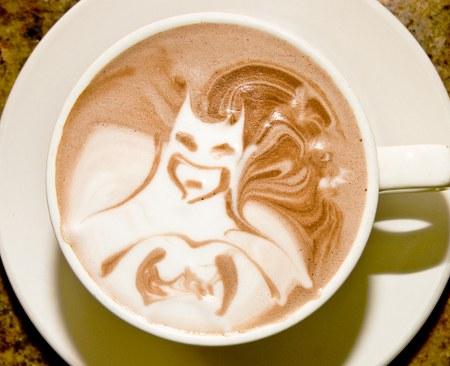 batman-coffee