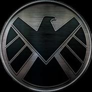 Era-Shield