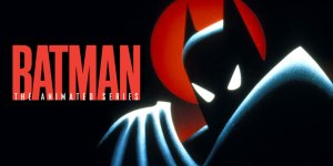 Batman-Animated-Title-2
