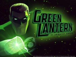 Green-Lantern-The-Animated-Series-Season-2-Episode-3-Steam-Lantern