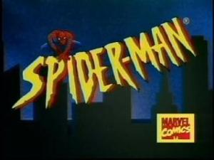 spiderman_animated_series