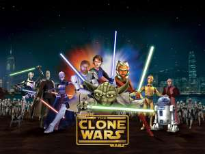 Star-Wars-The-Clone-Wars-cast