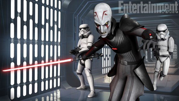 inquisitor-stormtroopers_1500x854