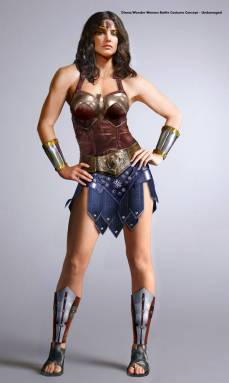 2902870-wonder_woman_pose_041