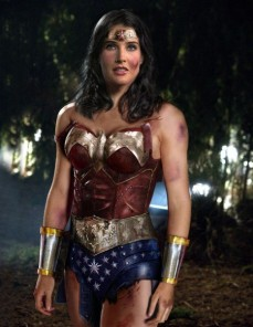 wonder-woman-movie-still-new-1018572086