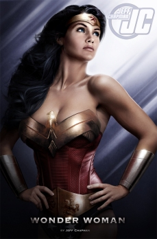 wonder_woman_by_jeffach-d64pfad