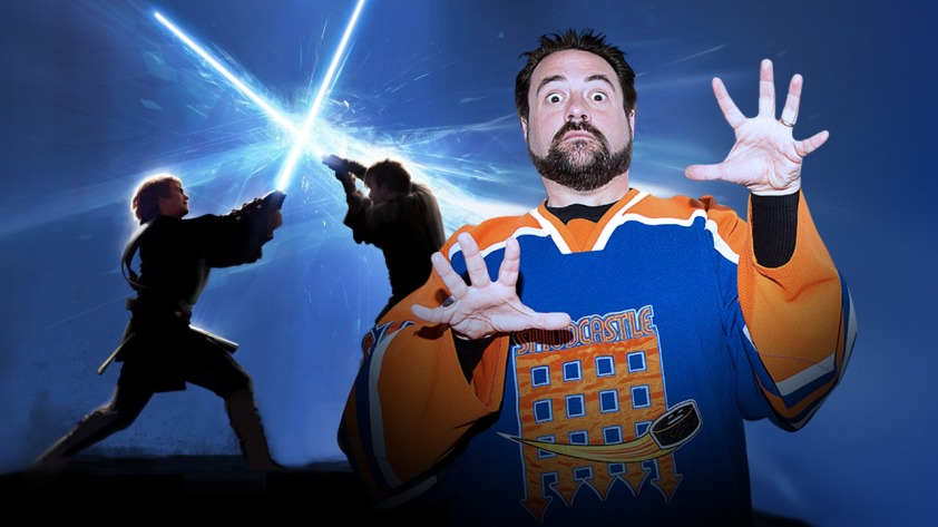 Kevin-Smith (1)