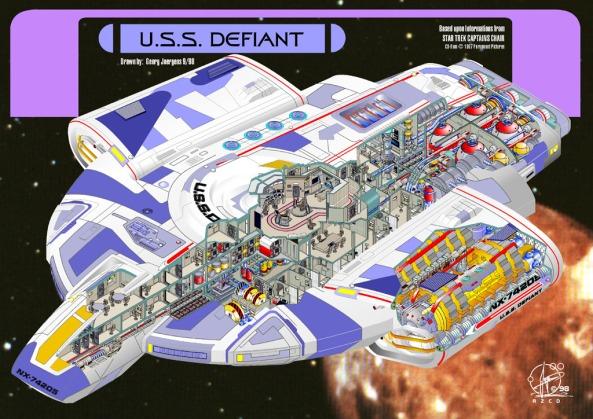 U_S_S__Defiant___inside_by_Paul_Muad_Dib