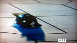 garrick-helmet-38cd5