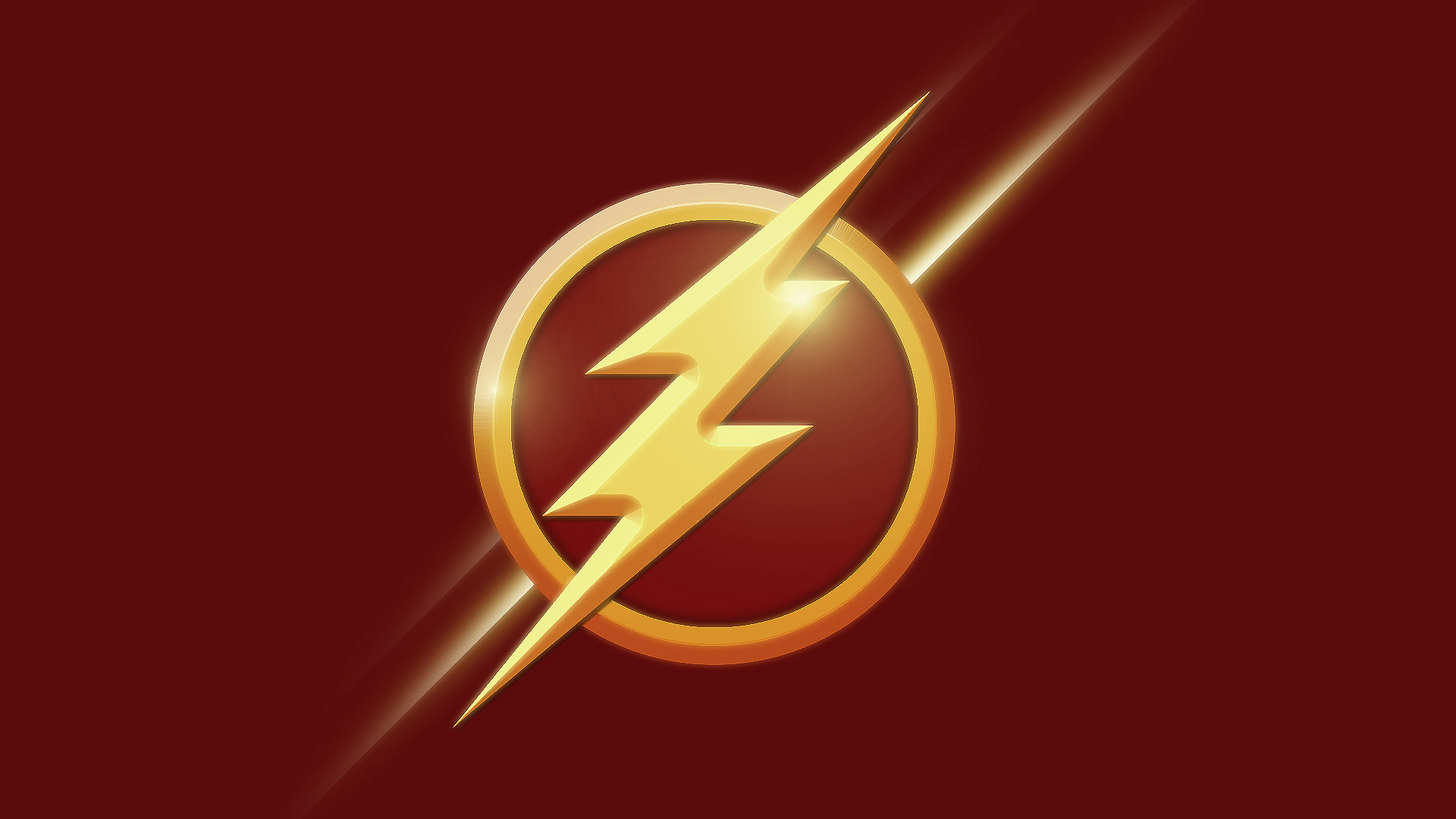 Flash Logo Hd The-flash-logo quantum multiverse Easy Designs To Draw For Kids