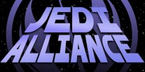 This show was my weekly go-to show about Star Wars news for a year now. The host, Ken Napzok, is moving on to bigger and better things but I'll keep tuning in to see what the Popcorn Network has in store.