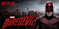 I am speechless. THIS is Daredevil. It's like Frank Miller opened up his arteries and out sprang this Netflix series, magically.