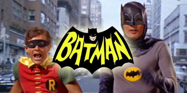 This one is fun to make fun of. Saturday nights on MeTV  has a block of time reserved for this great old show.