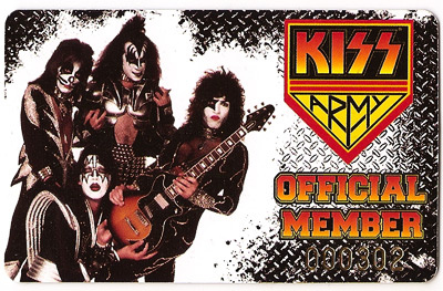 -Kiss-Army-Official-Member-kiss-army-30027747-400-263