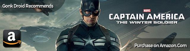Shp_Azn_Bnr-Captain_America-Winter_Soldier