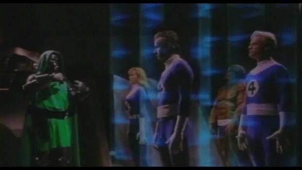 roger-corman-fantastic-four-movie-doom