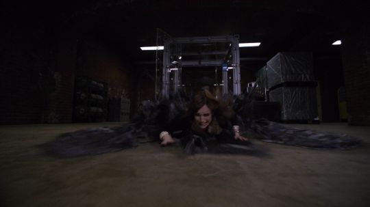 Agent-Simmons-in-Kree-Monolith-Agents-of-SHIELD