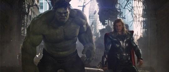 thor-3-hulk-rumors-700x300