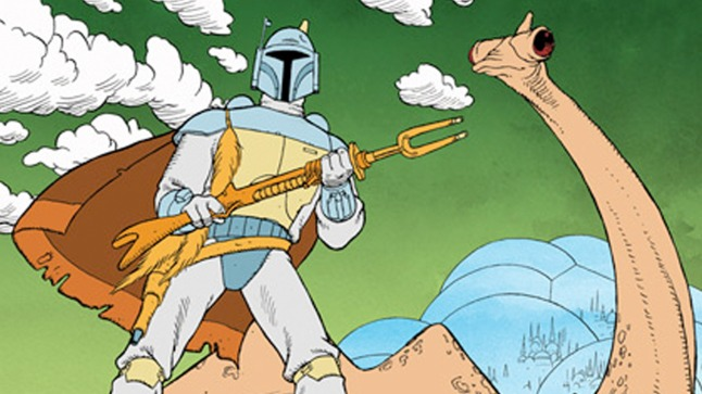 extrait_star-wars-holiday-special_0