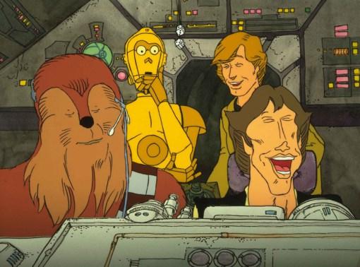 star-wars-holiday-special-cartoon