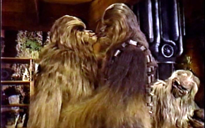 star-wars-wookies