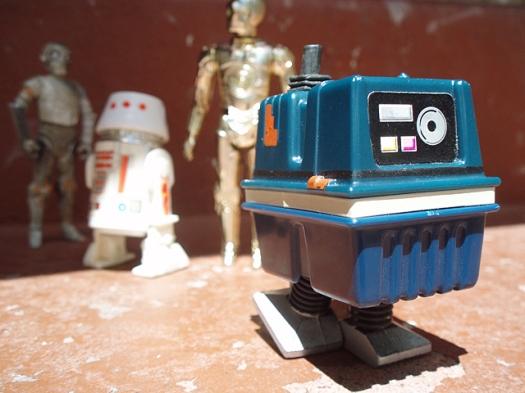 vintage_gonk_c3po_cz4_droid