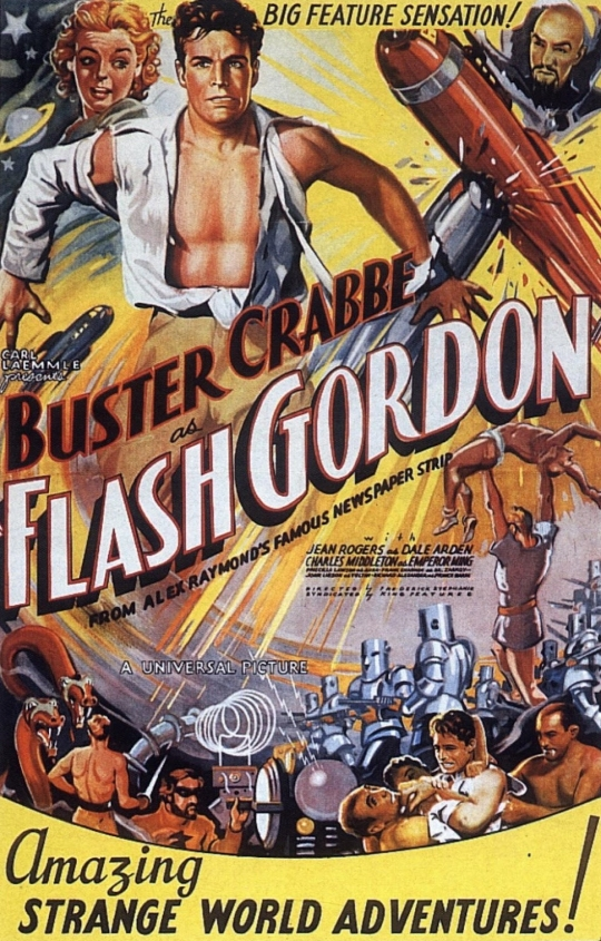 flash_gordon_1936