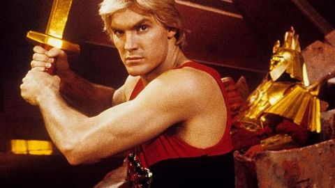 1397861330000-1980-FLASH-GORDON-1980-MOV-jy-3848-