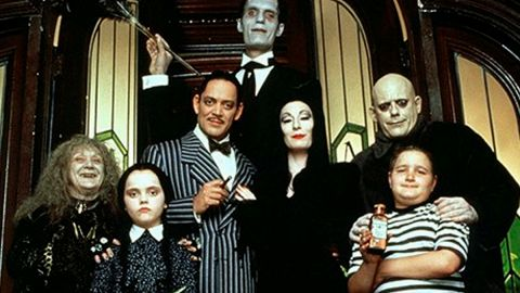 1991-THE-ADDAMS-FAMILY-008