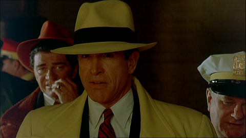dick-tracy00003