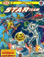 S.T.A.R. Team (78)
