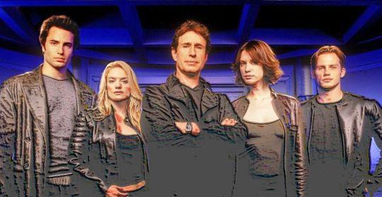 mutant-x-victor-webster-victoria-pratt-john-shea-lauren-lee-smith-forbes-march-dvdbash