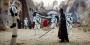 Rogue One: A Star Wars Story | ローグ·ワン:スターウォーズストーリー