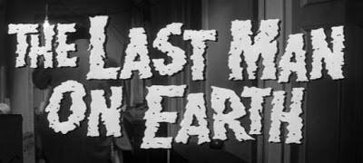 last-man-on-earth-title