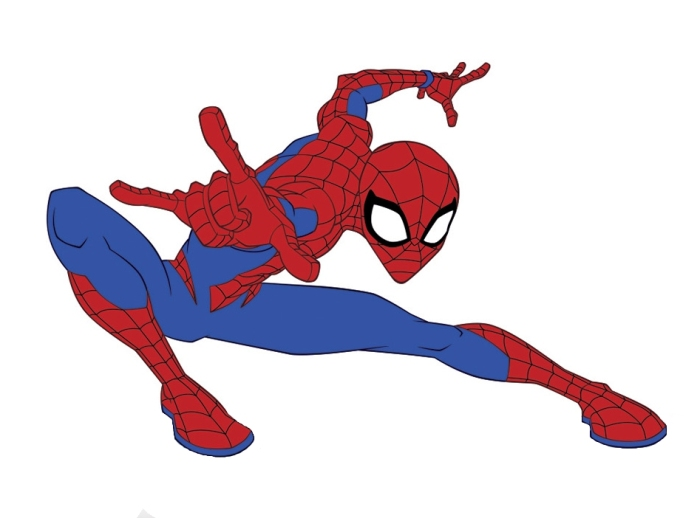 marvel-spider-man