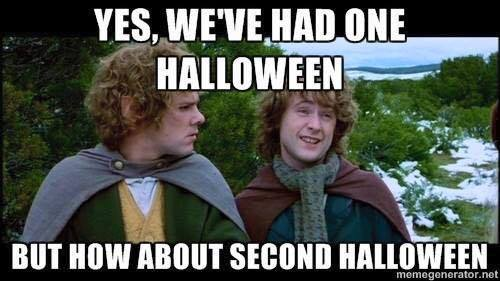 2nd_halloween