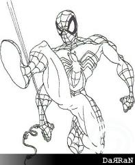 alt_spiderman