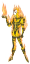 aoa-sunfire