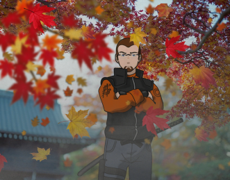 autumninja