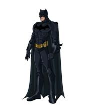 batmanbegins-base2