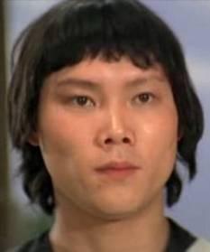 Chiang Sheng of the 5 Venoms