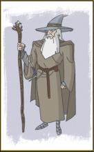 gandalf-the-grey