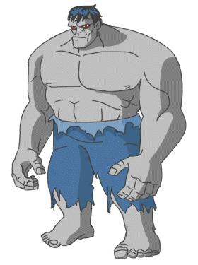 grey_hulk