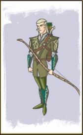 legolas-greenleaf